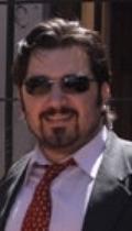 Gabriel A.Fossa